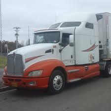 100 Five Star Trucking Truck Center Home Facebook