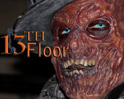 13th Floor Haunted House Chicago 2015 by 100 13th Floor Haunted House San Antonio 2015 Holiday