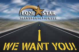 100 Star Trucking Company Flatbed Driver Jobs Paid To Train Advance To Heavy Haul