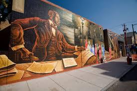 mural arts philadelphia a style evolution mural arts