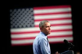 Halloween Usa Flint Mi by Barack Obama In Flint Transcript Of His Water Crisis Speech