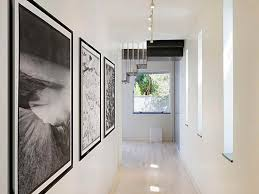 Black And White Wall Art Awesome Picture Dining Room A