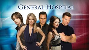 Watch Below Deck Season 2 Online Free by Streaming General Hospital Online With A Free Trial