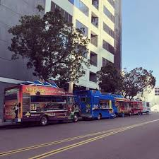 New Orleans Food Truck - Home | Facebook Mexican Eatery La Carreta Expands In New Orleans Magazine Street Universal Food Trucks For Wednesday 619 Eggplant To Go Greetings From The Cincy Food Truck Scene Mr Choo Truck Custom Pinterest Dnermen One Of Chicagos Favorite Open A Bar Fort Mac Lra On Twitter Chef Fox Will Serve Up The Lunch Box Snoball Houston Roaming Wimp Guide To Eating Retired And Travelling Green 365 Project Day 8 Taceauxs Nola Girl Photos Sultans Yelp