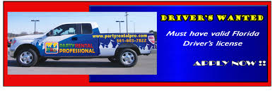 Party Rental Professional / Bounce House Rental - Water Slide For ... Ramada West Palm Beach Airport Hotels Fl 33409 Panther Towing Inc 797 Photos 36 Reviews Service Mjs Materials 7153 Southern Blvd Suite B Right Car Truck Rental Gold Coast 2018 Isuzu Npr Hd 14500 Gvw Diesel 16 Foot Van Body With Lift Eastern Self Storage Youtube Personal Injury Lawyer 561 6551990 Moving To Resource For Relocation Free Information On Aldrich Party Rental Tent Chair Table Sixt Rent A At Intertional Useful Guide South Floridas Authorized Caterpillar Dealer Pantropic Power