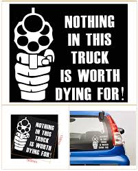 Ford Truck Sayings. Soccer Skull | StickerBtch Decals - MTM 20 Funny Quotes Slogan Written Behind Indian Trucks Reckon Talk Ideas Wedding Sayings For Koozies Phrases Favor Beer Quote 100 License Plates That Will Make You Laugh Out Loud Chevy Hater Quotesgram Trucks Pinterest Quotes Vs Ford Homework Help Vdtmpaperzpfoskylinerchus The Jefferson General Store Explore Texas Funny Diesel Truck Sayings Odeon Truck Truckdomeus 60 Best Cowboy Short Cattleman Images Golfiancom Only Problem I See Here Is The Lift Kits On Imgur