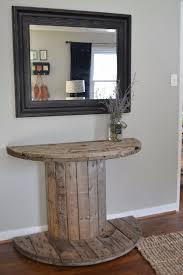 Amazing Rustic Bedroom Furniture DIY Bedroom Best Bradleys