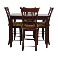 Discount High Top Table And Chairs Where To Buy Fniture In Dubai Expats Guide The Best Places To Buy Ding Room Fniture 20 Marble Top Table Set Marblestone Essential Home Dahlia 5 Piece Square Black Dning Oak Kitchen And Chairs French White Ding Table Beech Wood Extending With And Mattress Hyland Rectangular Best C Tables You Can Business Insider High Set Makespaceforlove High Kitchen For Tall Not Very People 250 Gift Voucher