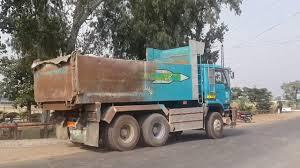 100 Nissan Diesel Truck NISSAN DIESEL DUMP TRUCK PAKISTAN YouTube