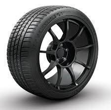 Amazon.com: Michelin Pilot Sport A/S 3 All-Season Radial Tire - 315 ... Bf Goodrich Advantage Ta Sport Tirebuyer Fs 22 Motoforge Sporttruck 06 Silver Wheels General Grabber Truck Tires Car And More Michelin Hercules Utv Atv Tire Buyers Guide Dirt Magazine Summer Light Trucksuv Greenleaf Tire 4 New 28550r20 2 25545r20 Toyo Proxes St Ii All Season Top 2017 Summer Allseason Tires News Auto123 Some Newer Cars Are Missing A Spare Consumer Reports