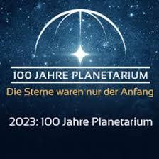 pressemitteilungen stiftung planetarium berlin