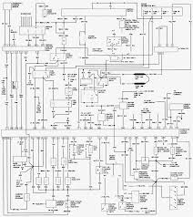 98 Ford Explorer Alternator Wiring Diagram - Example Electrical ... 98 Ford Ranger Truck Bed For Sale Best Resource 1998 Ford F150 Prunner Rollin_highs Fordf150 Regular Cab Mazda Car 9804 Cd Player Radio W Ipod Aux Mp3 Input F150 Heater Core Diagram Complete Wiring Diagrams Explorer Alternator Example Electrical E 350 26570r16 Vs 23585r16 Tire For 2wd Forum 2003 Starter Trusted Power Windows Drawing Sold My 425 Inch Body Dropped Mini Trucks Amt F 150 Raybestos 1 25 Nascar Racing Sealed Ebay