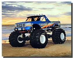 Bigfoot Monster Truck Poster II | Car Posters Tmb Tv Mt Unlimited Moment Retro Bigfoot Monster Truck Qualifying Lego Technic Bigfoot 1 Rc Moc With Itructions Meet The Man Behind First Wsj Poster Ii Car Posters Monster Truck Defects From Ford To Chevrolet After 35 Years Atlanta Motorama Reunite 12 Generations Of Mons Tra360841 110 Scale Officially Licensed Replacementica 1047 Kiss Fm Working Lot Sled Part Original Box Classic Rtr Blue Hobbyquarters Traxxas 2wd Tq Eurorccom