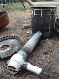 Quick And Cheap Aluminum Melting Furnace Setup: 4 Steps The Worlds Best Photos Of Backyardmetalcasting Flickr Hive Mind Foundry Facts Making Greensand At Home For Metal Casting Youtube Casting Furnaces Attaching A Long Steel Wire Handle Paul Andrew Lifts Redhot Backyard Metal And Homemade Forges Photo On Stunning Backyards Wonderful 63 Chic A Cheap Air Blower Back Yard Or Forge Make Quick And Dirty Backyard Mold