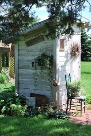 Avanti Outhouse Bath Accessories by 154 Best Outhouse Outhouse Decor Images On Pinterest Outhouse