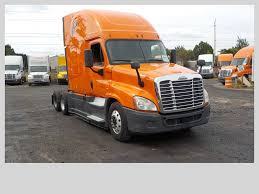 Trucks For Sale | Work Trucks | Big Rigs | Mack Trucks 12 Great Food Trucks That Will Cater Your Portland Wedding Featured Used Vehicles At Damerow Ford In Or Visit Fiat Of For Your Featured Used Vehicles Tour Daimler Testing Facilities On Swan Island North Toyota Dealership Vancouver Wa Car Dealer Serving 2012 F250sd For Sale Pin By Curtis Johnson Forddodgechevy 196169 1rst Gen Vans Mcloughlin Chevy Looking A Good Offroading Truck Z71 Models Frank Galos Chevrolet Cadillac Saco A Biddeford Cars Oregon Moser Motors Of In