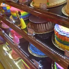 marta s cakes مارتا كيك الربيع al humaid center king