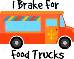 Whatever Youre Craving Find The Trucks To Satisfy Your Appetite ... Clawson Truck Center How To Find Quality Used Trucks For Sale Frankenford 1960 Ford F100 With A Caterpillar Diesel Engine Swap Your New Used Truck At Unique Enterprises In Moriarty Nm We Scania Fan Rare Find Group What Is Hot Shot Trucking Are The Requirements Salary Fr8star 1997 F350 Rust Free Southern Whatever Youre Craving The To Satisfy Your Appetite Best New Work For Mcdonough Georgia Trail 1951 Isuzu Cars Dealers Centre Bismarck Pucklich Chevrolet