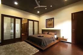 wall mounted lighting bedroom sconces in pendant lights for