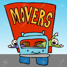 Were Moving Truck Clipart, Free Moving Van Images, Download Free ... Clipart Of A Grayscale Moving Van Or Big Right Truck Royalty Free Pickup At Getdrawingscom For Personal Use Drawing Trucks 74 New Cliparts Download Best On Were Images Download Car With Fniture Concept Moving Relocation Retro Design Best 15 Truck Stock Vector Illustration Auto Business 46018495 28586 Stock Vector And