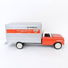 Uhaul Truck Rental Rockford Il Uhaul Truck Rental Rockford IL Value ...