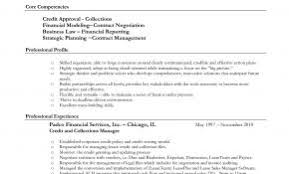 Pictures Gallery Of Sample Resume For Retail Sales Consultant