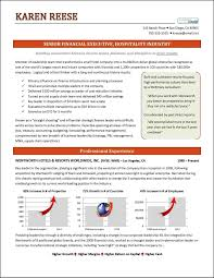 Fresh 1 Page Executive Resume Template Word Rhloanemucom Professional Construction Chief Officer S To Rhmyperfectcom