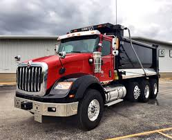Dump Trucks | Trucks And Parts 1990 Mack Rd600gk Dump Truck For Sale Auction Or Lease Covington Tn Used Tatra Phoenix Euro 5 Dump Trucks Year 2014 Price Us 115740 Forsale Best Of Pa Inc 2007 Mack Chn 613 Texas Star Sales N Trailer Magazine 1993 Intertional 2674 For Seoaddtitle 2006 Granite Sinotruk 6x4 Howo In Pakistan Buy 1986 Freightliner Flc64t Truck Sale Sold At Auction May