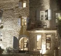 chambres d hotes luberon charme chambres d hôtes famille en provence avignon et provence