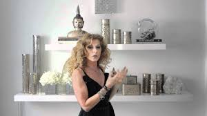 Kelly Hoppen : Bright Reflection Shelves Design - YouTube Kelly Hoppens Ldon Home Is A Sanctuary Of Tranquility British Designer Hoppen At Home In Interiors Bright Reflection Shelves Design Youtube Ultra Vie 76 Luxury Concierge Lifestyle Experiences Interior The Ski Chalet In France 41 10 Meet Beautiful Interior Design Mandarin Oriental Apartment By Mbe Adelto Designed This Extravagant Highgate Property For Sale Launches Ecommerce Site Milk Traditional New York 4 Top Ideas Best Images On Pinterest Modern