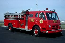 Pa, Philadelphia Fire Department Old Engine Company - 1 | Fire ... Massfiretruckscom Past Feature Photos Zacks Fire Truck Pics Marion County Rescue Engine 11 Responding To A House Fire Call Manufacturer Listing Product Center For Apparatus Equipment Magazine Parade Of Lights Nc Trucks Ambulance Rescue Youtube 2000 Spartan Heavy Used Details Department Reliant Seagrave Home Sc Summer Camp Firetruck Visit 2017 City South New Deliveries