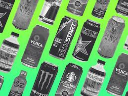 I Tested 13 Energy Drinks And Here's The Best One | Extra Crispy Dogs Fully Otographed Demonstrating Key Behaviours Of Dozens Admin Space Technology Game Chaing Development 90cm Professional Power Supply Current Test Cable Phone Repair Amazoncom Vibrant Health Maximum Vibrance Plantbased Meal 4 Killed When Car Tanker Collide On New Jersey Highway Utter Buzz The Nrmaact Road Safety Trust Churchill Fellowship To Improve Heavy Gil Shopping News 516 By Woodward Community Media Issuu Upspring Milkscreen Breastmilk Alcohol Strips 30 Monster Jam Kids Collection Mutt Youtube Just Hook It Up Av Adapter Ace Hdware