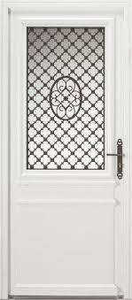 porte entree vantaux porte aluminium porte entree bel m classique poignee plaque