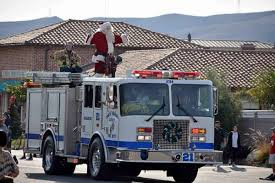 An Orcutt Christmas' Includes Parade Under Sunny — And Smoke-Free ... 1990 Spartan Pumper Fire Truck T239 Indy 2018 New York Department Stock Video Footage Videoblocks Riviera Beach Volunteer Company Inc Home Facebook Greek Service Tracks Parade Refighters In Uniform Vintage Police Cars Fire Trucks On Display Naperville An Orcutt Christmas Includes Parade Under Sunny And Smokefree Long Island Fire Truckscom Kings Park 410 A Typical Rural Small Town Summer Celebration Featuring Trucks Photos Images Alamy Motion Of Burnaby Emergency Truck With 911 Sign Stopping