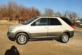 2005 Buick Rendezvous Tan SUV Sale 2005 Buick Rendezvous Silver Used Suv Sale 2002 Rendezvous Kendale Truck Parts 2003 Pictures Information Specs For Toronto On 2006 4 Re Audio 15s And T3k Build Logs Ssa Coffee Van Hire Every Occasion In Hull Yorkshire 2007 Door Wagon At Rockys Mesa Cxl Start Up Engine In Depth Tour 2485203 Yankton Motor Company Tan