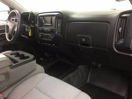 902 Auto Sales | Used 2014 Chevrolet Silverado 1500 For Sale In ... 2017 Chevy Silverado 1500 For Sale In Youngstown Oh Sweeney Best Work Trucks Farmers Roger Shiflett Ford Gaffney Sc Chevrolet Near Lancaster Pa Jeff D Finley Nd New 2500hd Vehicles Cars Murrysville Mcdonough Georgia Used 2018 Colorado 4wd Truck 4x4 For In Ada Ok Miller Rogers Near Minneapolis Amsterdam All 3500hd Dodge