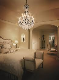 bedroom ceiling ls bedroom ideas