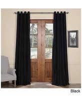 108 Inch Navy Blackout Curtains by Alert Amazing Deals On 108 Inch Curtains