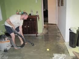 Scraping Popcorn Ceiling With Shop Vac by Mid To Modern
