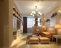 lighting amazing living room flush mount lighting 12 beautiful