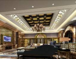 104 Luxurious Living Rooms Luxury Design Limited Edition