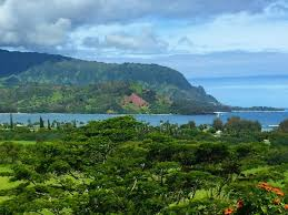 100 Craigslist Kauai Cars And Trucks Moving To What About My Vehicle Passing Thru For The