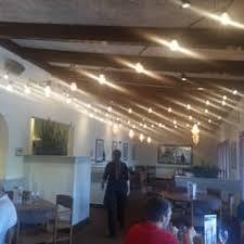 Olive Garden Italian Restaurant 17 s & 51 Reviews Italian