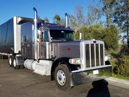 100 Rush Truck Center Utah PETERBILT 389 S For Sale CommercialTradercom
