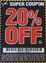 Eastbay Coupon Codes 20 Percent Off - Deals On Hair ... Valpak Printable Coupons Online Promo Codes Local Deals 15 Off Eastbay Renaissance Dtown Nashville Eastbay Coupon Discount Perfume Coupons Coupon Codes Website Niagara Falls Comedy Club Farfetch October 2019 30 Off Soccer Store Discount Code Rldm Snuggle Bugz 2018 4th Of July Used Car Deals Ryans Code Christmas Town 20 Percent On Hair Codice Scorpion Bay Jb Hifi Online
