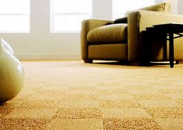 Types Of Floor Covering And Their Advantages by Flooring Stores Arizona Discount Flooring Express Flooring