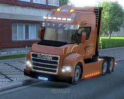 Scania Stax | ETS 2 Mods New Scania S Serries Ets 2 Mod Trucksimorg 2016 Chevy Silverado 3500 Hd Service V 10 Fs17 Mods Volvo Vnl 780 Truck Shop V30 127 Mod For Home The Very Best Euro Simulator Mods Geforce Lvo Truck Shop V30 Mod Ets2 730 Red Fantasy Skin American Western Star Rotator V Farming 17 Fs 2017 Tuning V14 Gamesmodsnet Cnc Fs15 You Can Buy This Jeep Renegade Comanche Pickup On Ebay Right Now 65 Ford F100 Shop Truck Hot Rods Pinterest