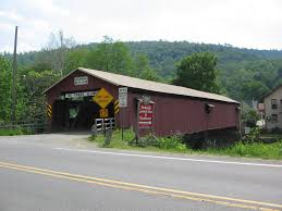 File:Forksville Covered Bridge East Portal And North Side.jpg ... Mercedesbenz Trucks Northside Truck Van Approved Used 60second Interview Tom Ward Group Marketing Manager Chevy Edmton Sale Inspirational Chevrolet For Album Google Actros Tractors And Mtracon Trailers Nestl Uk Ford Sales Best Image Kusaboshicom Chicago Toyota New Dealership In Il 60659 Propane Or Other Alternative Fueled Available At 1951 Chevy Trifthmaster Truck 619lowrider Flickr