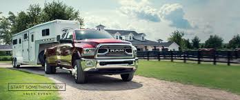 2018 Ram Trucks 3500 - Heavy Duty Diesel Towing Truck 2019 Ram 1500 Review Bigger Everything Gearjunkie New Used Cars For Sale Bob Baker Chrysler Jeep Dodge Ram Mega X 2 6 Door Door Ford Mega Cab Six Excursion Southtown Biggest Dodge Extreme Cummins Youtube 2018 Trucks Chassis Heavy Duty Commercial Truck Best Diesel Engines Pickup The Power Of Nine Bluebonnet Serving San Antonio Indepth Model Car And Driver Blue Dodge Ram Jacked Truck Pinterest Rams
