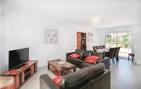 home apartment 6 persons les rives du golf roquebrune 83520 roquebrune sur argens